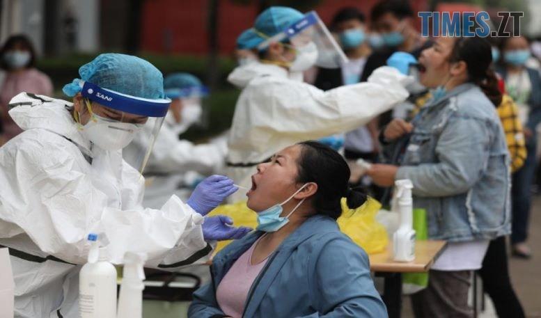 03 5 - «У КНР ніхто не вмер»: як працює Велика Китайська Стіна COVID-брехні