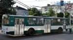 06 3 150x84 - Житомир купив нові тролейбуси – а ЖТТУ на старих їде до банкрутства… (ВІДЕО, ФОТО)