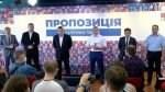 09 1 150x84 - Сухомлин у п'ятій позиції: чи допоможе йому «партія мерів» виграти вибори у Житомирі? (ВІДЕО)