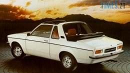 11 1 260x146 - Opel Kadett Aero: німецький «жигуль», який ламав мозок радянським школярам (ФОТО, ВІДЕО)