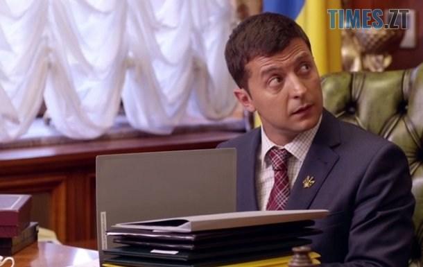 2508819 - Українці проти масової вакцинації, зареєстровану петицію розгляне президент
