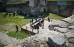 2509783 150x95 - В Україні скасують обмеження для туристів