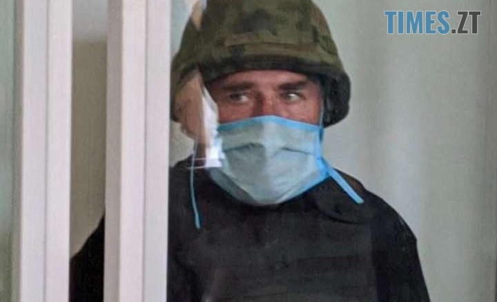 7 main 720x437 - Орендар, який розстріляв 7-х людей на Житомирщині, відсидів у РФ за тяжкий злочин
