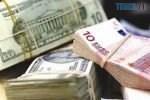 Bez nazvanyia 150x100 - Упродовж двох днів гривня втрачає позиції: курс валют та паливні ціни 4 червня