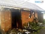 IMG 464acb68a3bde68b6986fca9e3419d83 V 150x113 - У Бердичеві пожежа знищила приватну лазню (ФОТО)