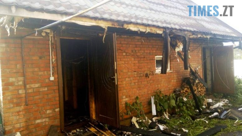 IMG 464acb68a3bde68b6986fca9e3419d83 V 777x437 - У Бердичеві пожежа знищила приватну лазню (ФОТО)
