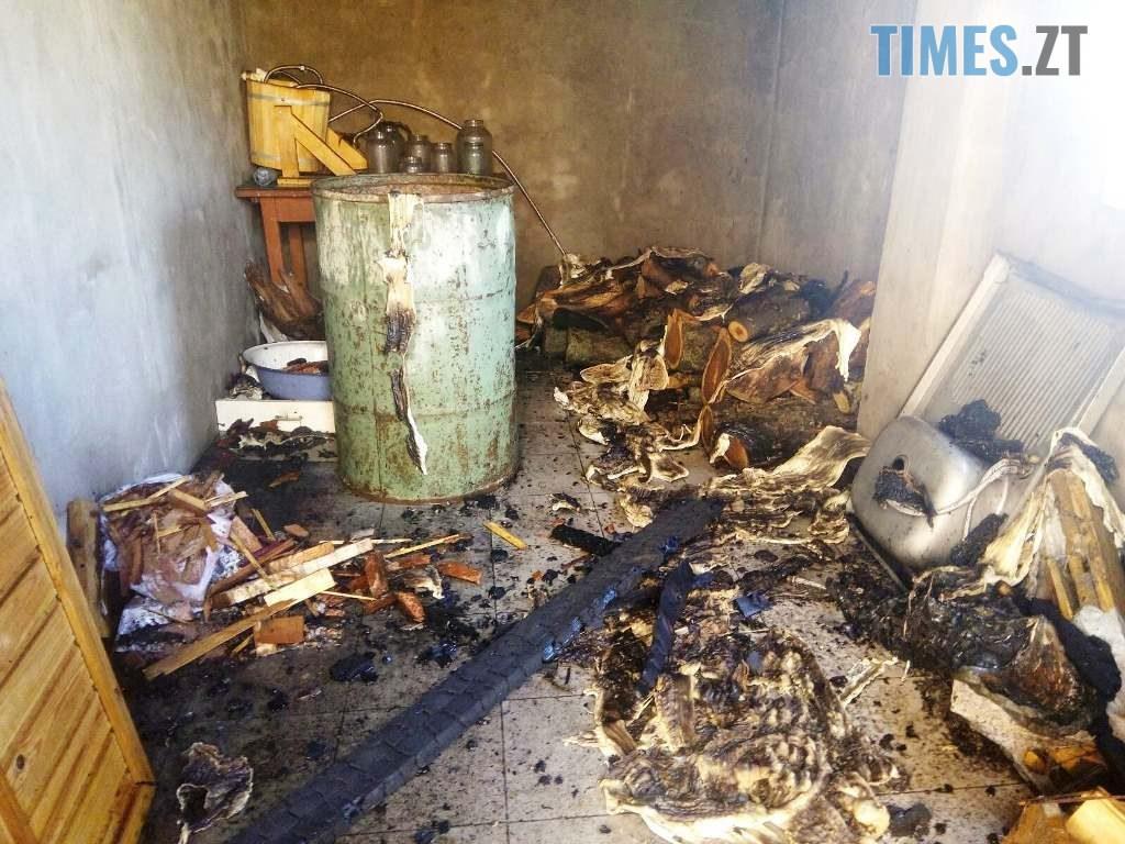 IMG a2df64afb1ad0c38a1f6847bd0373f21 V 1024x768 - У Бердичеві пожежа знищила приватну лазню (ФОТО)