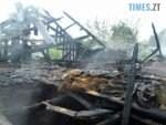 IMG fe15d93666d95e1e7cebe8659e84f55d V 150x113 - У Попільнянському районі загорілася будівля, розташована поряд із високовольтною лінією (ФОТО)
