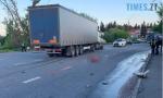 Screenshot 2 2 150x90 - Неподалік Житомира вантажівка розчавила скутериста (ФОТО)