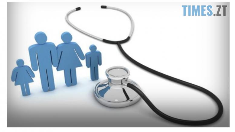 Screenshot 21 777x437 - «Безкоштовна медицина» не для всіх: скільки коштує консультація лікаря у комунальних медзакладах для житомирян