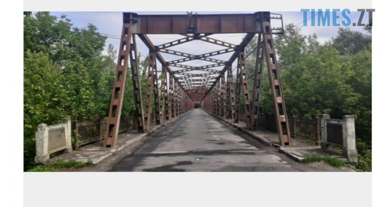 Screenshot 5 4 e1591455912644 - 28-річний українець стрибнув у річку - течією тіло віднесло аж до Угорщини