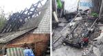 Screenshot 7 150x82 - Бердичівський район: замикання в електромережі спричинило пожежу в приватній лазні (ФОТО)