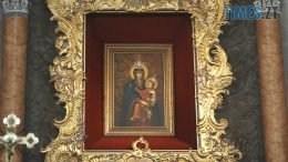 Still1212 00000 6 260x146 - Чи прийдуть до Матері Божої Бердичівської паломники? (ВІДЕО)