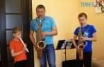 Still1212 00001 1 150x97 - Династія саксофоністів живе у Бердичеві (ВІДЕО)