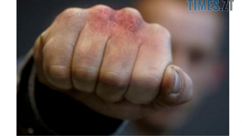 cropped Screenshot 1 7 e1591447008766 - На Житомирщині внаслідок бійки постраждав народний депутат