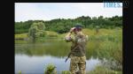 cropped Screenshot 2 3 e1591455872460 150x84 - 28-річний українець стрибнув у річку - течією тіло віднесло аж до Угорщини