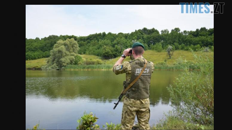 cropped Screenshot 2 3 e1591455872460 - 28-річний українець стрибнув у річку - течією тіло віднесло аж до Угорщини