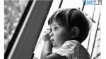 cropped Screenshot 6 3 e1591459332265 150x84 - Бердичівлянка на 4 дні залишила свого сина закритим в квартирі й без їжі