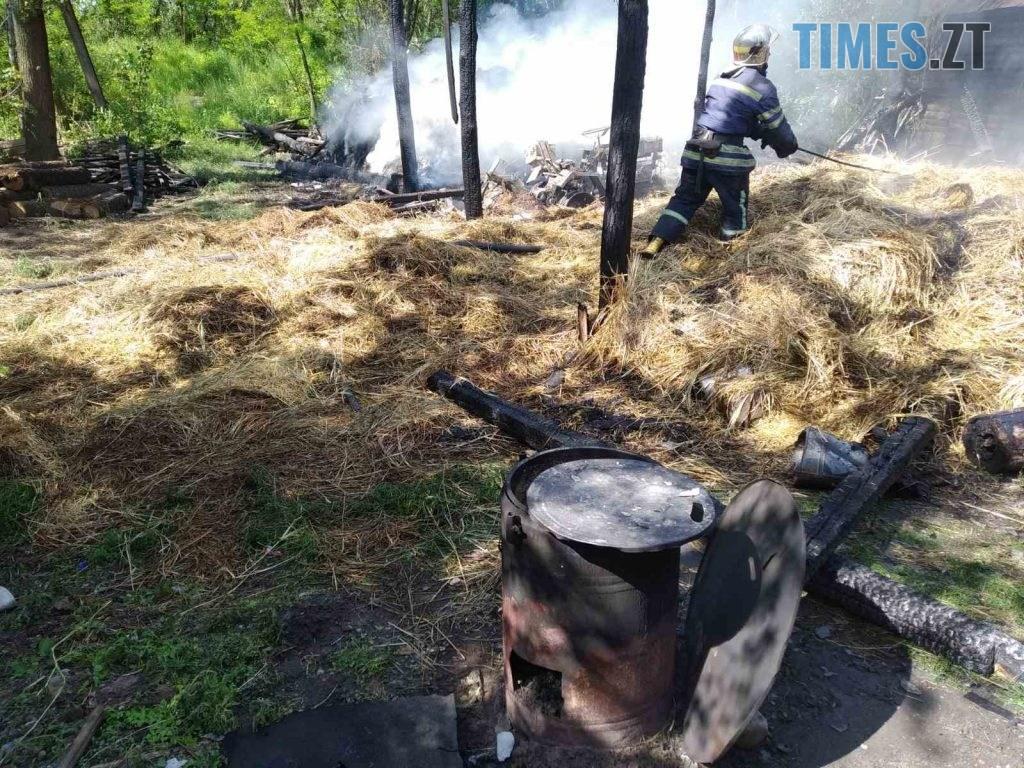 yzobrazhenye viber 2020 06 11 12 59 12 1024x768 - Лише за одну добу надзвичайники Житомирщини ліквідували шість пожеж (ФОТО)
