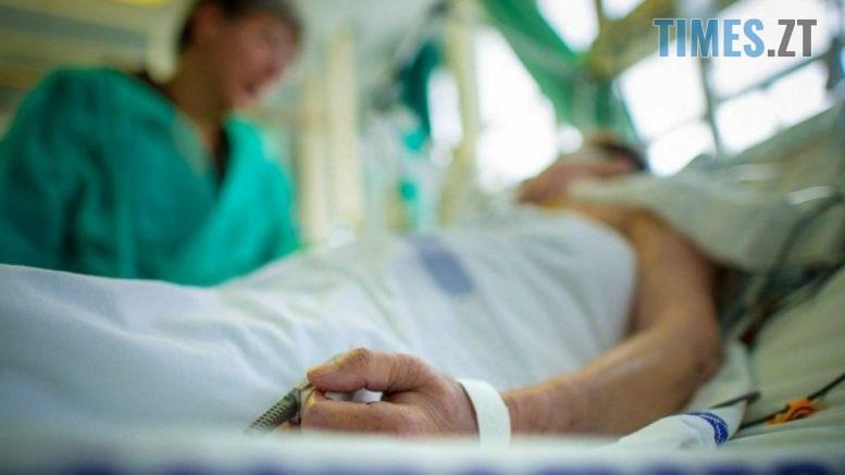 00297ae5014dfeca5c8c295b627f0627 1 958x608 1 777x437 - Кількість інфікованих коронавірусом на Житомирщині зросла до 1744 осіб