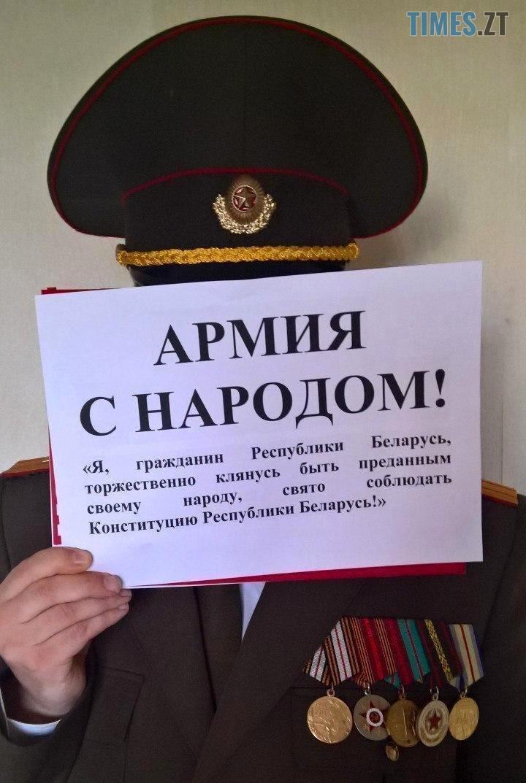 05 1 - «Виборча кампанія» у Білорусі: сотні затриманих. Молодь побилася з ОМОНом (ВІДЕО, ФОТО)
