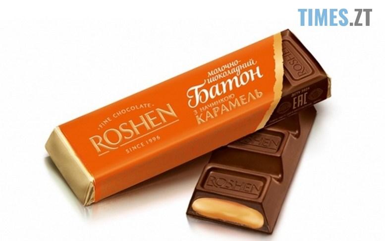 07 1 - Борець з «шоколадним баригою» з'їв у Верховній Раді шоколадку «Roshen» (ФОТО)