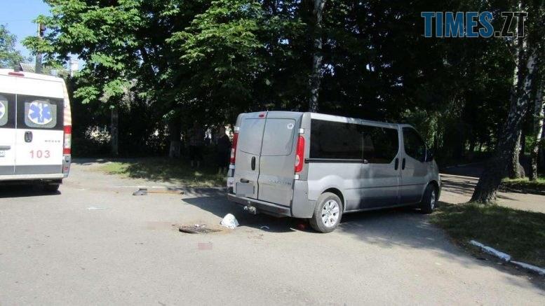 09 10 352 777x437 - Поліція розслідує трагічну загибель літнього звягельчанина (ФОТО)