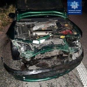 106527666 1201102793559491 161680526791859106 o 300x300 - На Житомирщині водій розбив автівку об невідому істоту, яка раптово вибігла на дорогу (ФОТО)