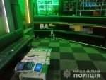 """11.44.05 150x113 - У Коростені правоохоронці """"накрили"""" ще один гральний заклад"""