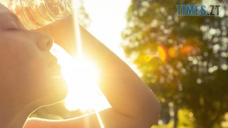 112577 1 large 777x437 - В Україну суне спека: синоптик дала прогноз на найближчі дні