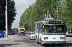 1561912660 1529650097 75007036 150x97 - На Київській у Житомирі на кілька днів обмежать рух тролейбусів