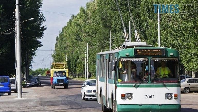 1561912660 1529650097 75007036 770x437 - На Київській у Житомирі на кілька днів обмежать рух тролейбусів