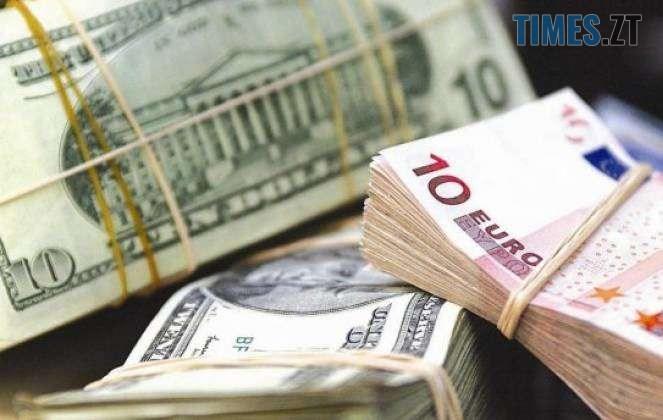 15 main - Ціни на паливо та курс валют у понеділок, 27 липня