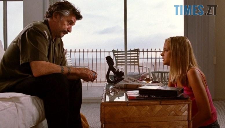 16 - Два фільми Тарантіно, які ви обов'язково повинні подивитися (ФОТО 18+)