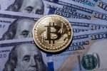 1 c5bwM5w5lK4Y2mmuwdCBlQ 150x100 - Купити продати криптовалюту за вигідним курсом ви зможете на  офіційному, ліцензованому сервісі Buycoin.cash