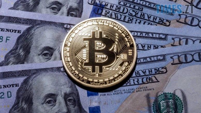 1 c5bwM5w5lK4Y2mmuwdCBlQ 777x437 - Купити продати криптовалюту за вигідним курсом ви зможете на  офіційному, ліцензованому сервісі Buycoin.cash