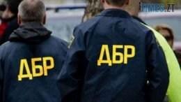 216892 260x146 - Чотирьох житомирських митників викрили на підробці документів: збитків завдали на понад 3,5 млн грн