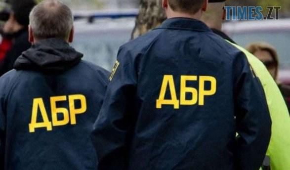 216892 - Чотирьох житомирських митників викрили на підробці документів: збитків завдали на понад 3,5 млн грн