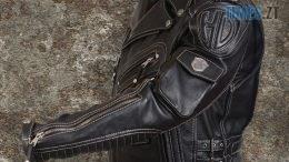 5822.970 260x146 - Шкіряні куртки-2020: матеріали, кольори й фасони
