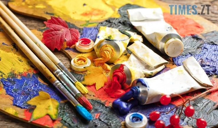 78 e1593760904602 740x437 - У Житомирі обіцяють створити мистецькі школи з денним перебуванням дітей