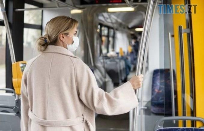 9bd320b4c75b645603dfdd9aad3688e3 679x437 - На початку серпня У Житомирі спецперепустки на проїзд у громадському транспорті будуть не потрібні