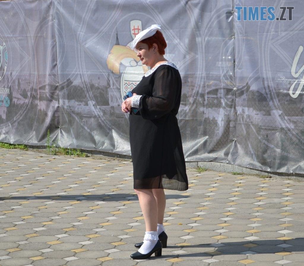 DSC 0233 1024x899 - У Житомирі відбулась «Olzhych — birthday party»