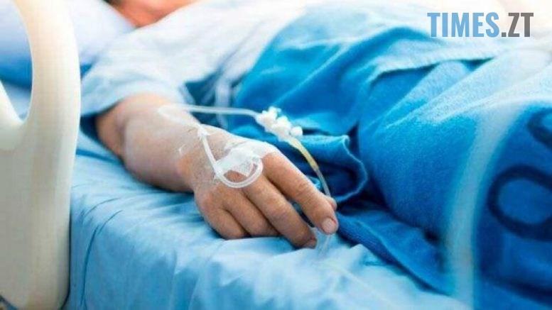 Ku1AwxH9KAcOiQnKXFhujaStaOl5X7BcK9EGLM6J 777x437 - Сьогодні на Житомирщині зафіксували ще один смертельний випадок від коронавірусної інфекції