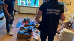 Screenshot 1 3 260x146 - Мешканець Житомирщини нагрів мобільних операторів на півмільйона гривень