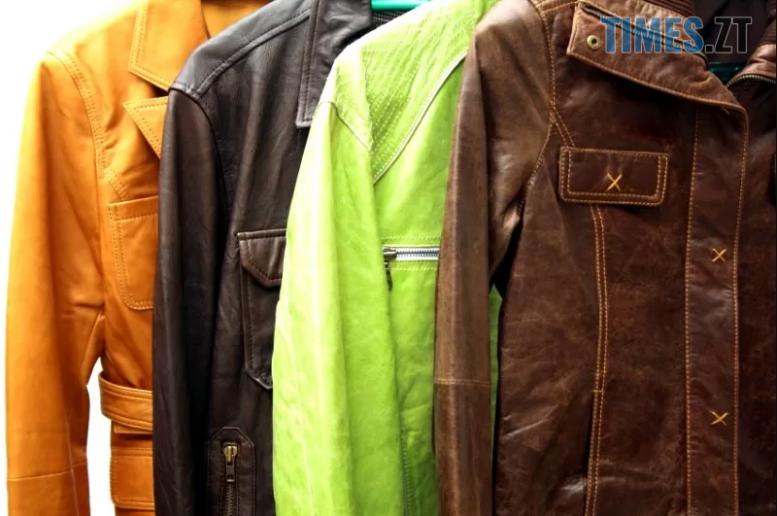 Screenshot 2 25 e1596120652693 - Шкіряні куртки-2020: матеріали, кольори й фасони