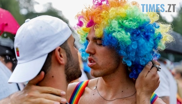 Screenshot 3 18 - У ЗЕ-фракції пропонують штрафувати за пропаганду гомосексуалізму