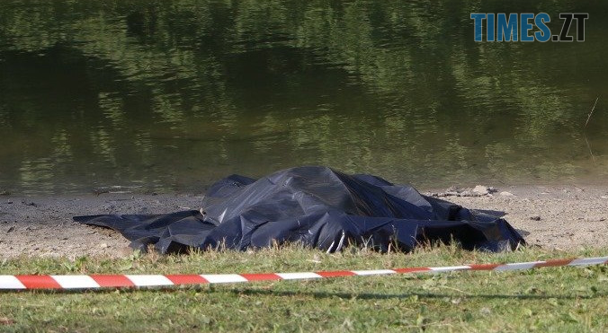 Screenshot 3 20 - В одній з водойм Радомишльського району виявили понівечене тіло чоловіка