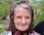 Screenshot 4 150x118 - На Житомирщині 84-річна бабуся пішла до лісу по ягоди і зникла (ФОТО)