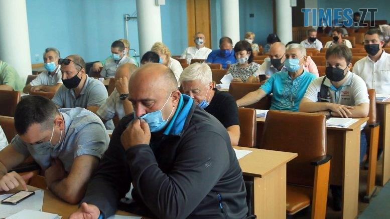 Still1212 00000 1 777x437 - Короновірус, платні послуги комунальників, вихід з депутатської фракції: 66 міська сесія у Бердичеві (ВІДЕО)