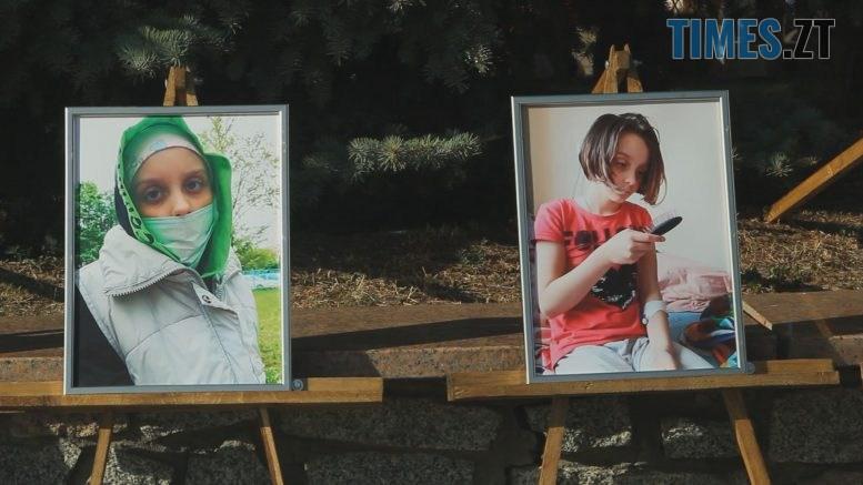 Still1212 00000 3 777x437 - Боротьба за життя 11-річної бердичівлянки (ВІДЕО)